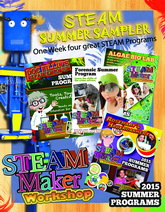 SMWS_15Summer_Sampler_05_resize