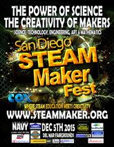 STEAMMaker_2015_Poseter_01_resize_resize