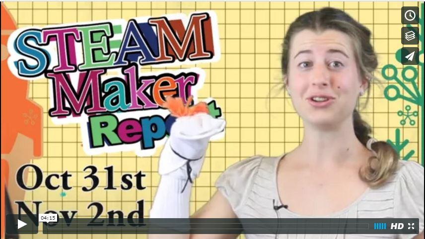 SteamMaker_01