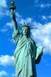 VC_LO_003_resize