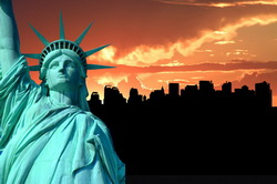 VC_LO_026_resize