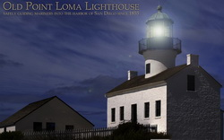 VC_LO_028_resize