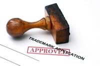 photodune-5337089-trademark-application-xs_resize