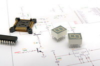 photodune-837780-electronic-components-on-schematic-drawings-xs_resize